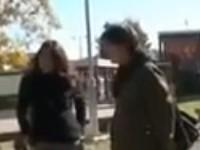 温泉宿で憧れの五十代の母とセックスできた息子