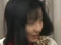 素人人妻をナンパしギャラを見せつけて3人で輪姦